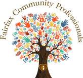 Fairfax Community Professionals