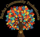 Fairfax Community Professionals